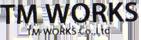 TM WORKS Group